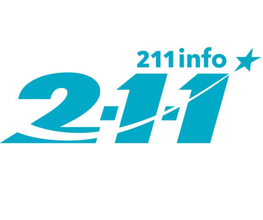 211 info icon