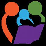 ELWC-Logo-Horzontal-2021 copy-500