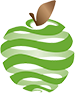 OSBHA-logo-transparent_280x127_0
