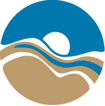 Washington County Health and Human Services Department Icon