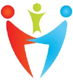 Parenting Together Icon